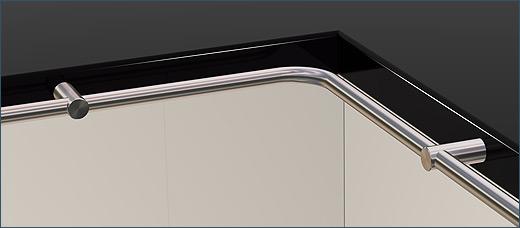 k chenausstattung produkte aus edelstahl f r zeitloses design und funktionelle akzente in ihrer. Black Bedroom Furniture Sets. Home Design Ideas