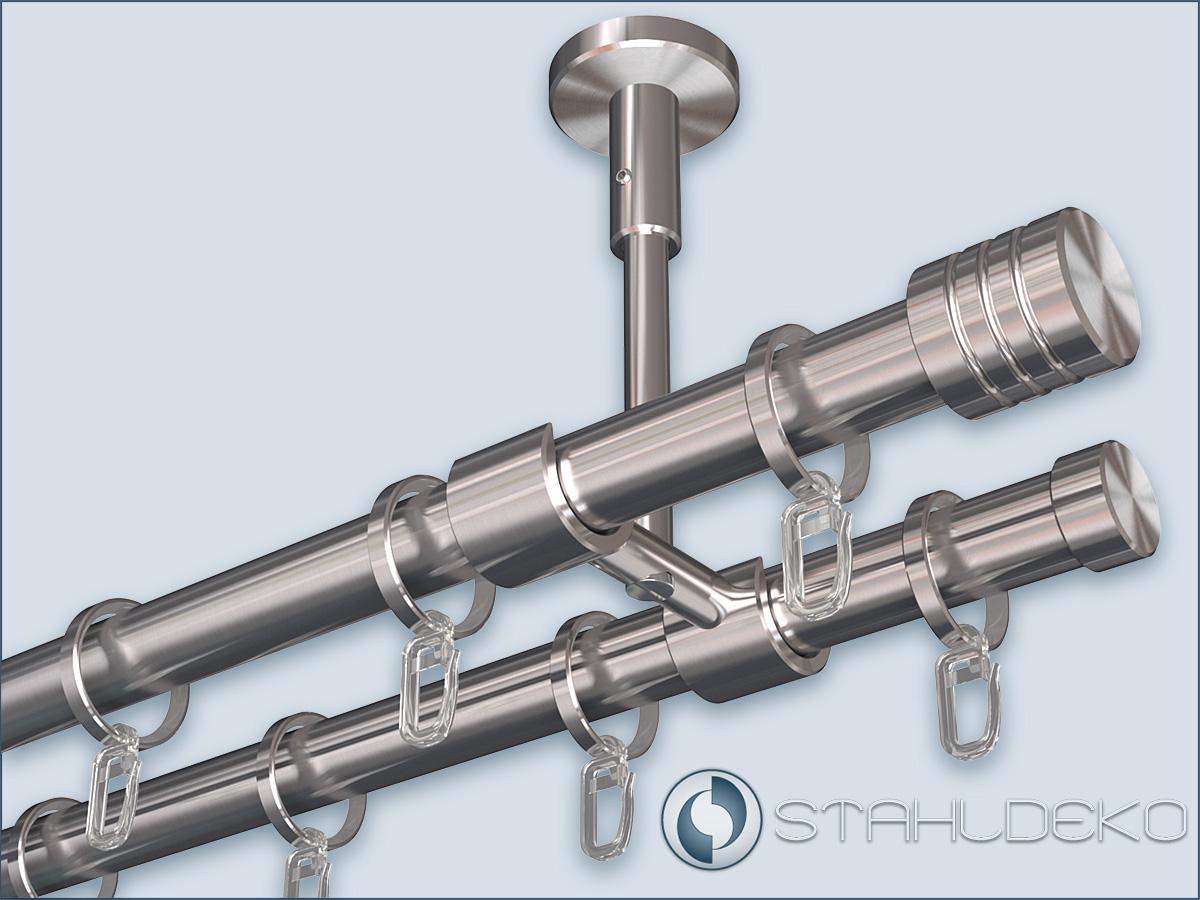gardinenstange system 20